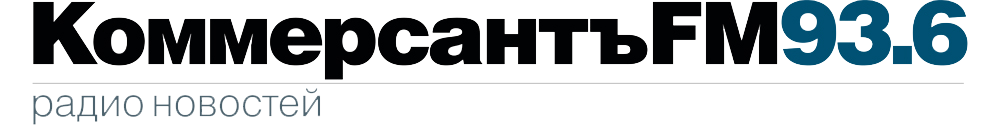 publication-logo